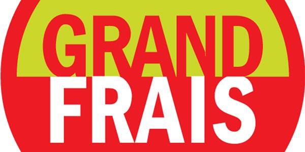 FRESH – 51 RUE D'ORLEANS – 45130 MEUNG SUR LOIRE
